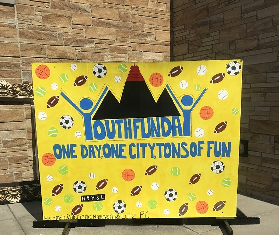 youthfunday22017